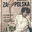 """Czytanie dramatu  """"Gabriela ZAbardzoPOLSKA"""""""