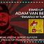 Festiwal Wrocek 2019: Adam van Bendler
