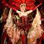 Teatr Narodowy Operetki Kijowskiej - koncert Sylwestrowy