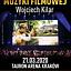 Koncert Muzyki Filmowej - Wojciech Kilar - Kraków