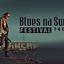 9. Blues na Świecie Festival - sobota (8.06.2019)