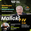 Miasteczko Wawer Mieszkańcom - Waldemar Malicki