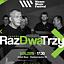 Wawer Music Festival - Zespół Raz Dwa Trzy