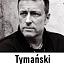 Tymański / Ciechowski