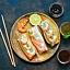 Asian Rolls Story – Azjatyckie rollsy