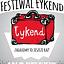 Festiwal Łykend - zagrajmy to jeszcze raz!