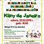Karnawałowy Bal Przebierańców Dla Przedszkolaków