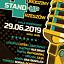 4 Urodziny Stand-up Rzeszów