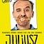 """Film w kinie Pegaz: """"Juliusz"""""""