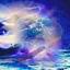 Kreatywny Przepływ Nieskończoności: Specjalna Kundalini Yoga na Pełnię