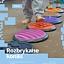 Rozbrykane koniki - warsztaty dla dzieci