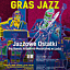 Mardi Gras Jazz