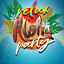 Relax Aloha Party