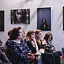 Lekcje Sztuki: Jak Creative Commons zmieniły Internet?