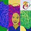 Kartki metodą scrapbooking: warsztaty z okazji Dnia Kobiet