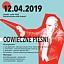 Odwieczne pieśni   Toruńska Orkiestra Symfoniczna