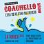 Coachello Show