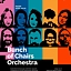 Bunch of Chairs Orchestra