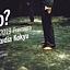 """Halo?"" – premiera spektaklu Studia Kokyu"