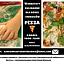 Dziecięce warsztaty kulinarne - pizza