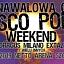 Karnawałowa Gala Disco Polo