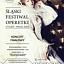 Koncert finałowy II edycji Śląskiego Festiwalu Operetki