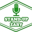 Stand-up Żary