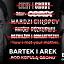 Bartek i Arek - Komediowy Duet Improwizowany!