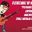 Piosenki z Gitarą: Maciek Czemplik oraz Natalia Lubrano