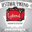 Festiwal Łykend