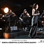 Dorota Miśkiewicz & Atom String Quartet
