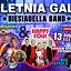 II Letnia Gala Biesiadella Band