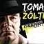 Tomasz Żółtko