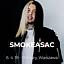 Smokeasac