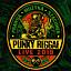 Punky Reggae Live 2019 - Kraków