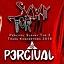 "Percival ""Slavny Tur III"""
