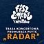 Trasa koncertowa Fisz Emade Tworzywo RADAR - Gdańsk