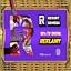 Resort Komedii - 90's TV Show, Improwizacje Teatralne