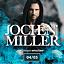 Jochen Miller // X-Demon Wrocław