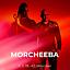 Morcheeba - Wrocław
