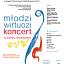 Młodzi Wirtuozi w Zamku Królewskim - koncert