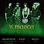 Koncert Taorluath Folk Band- St.Patrick's 2019