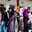 Dzień Kobiet z Uchodźczyniami – O Nas Nie Bez Nas