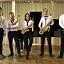 Koncert Hawdalowy: SAX & KLEZMER