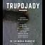 Trupojady - Premiera
