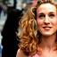 Dubbingi niszczą: Seks w wielkim mieście