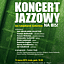 Koncert jazzowy Jan Szkudlarek Collective na bis!
