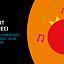 Koncert dla dzieci: Gwiezdny elementarz w planetarium Centrum Nauki Kopernik