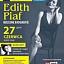 Edith Piaf - Kolejne biografie