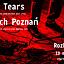 Koncert Aus Tears /Finlandia/ i Lench Poznań /Polska/